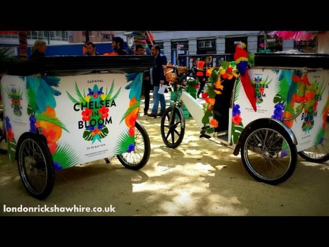 60d1b39f8fb ... http://www.londonrickshawhire.co.uk/wp-content/uploads/2016/07/london- pedicab-hire-youtube-thumbnail.jpg ...